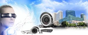 CCTV Product