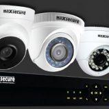 1080p-ahd-dome-camera