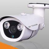 720P-AHD-Bullet-Camera
