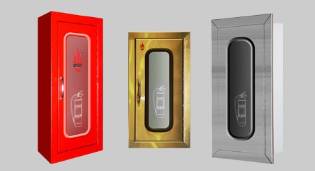 Fire Cabinets Price in Pakistan- Fire Hose reel 7 Fire Cabinets Price in Pakistan- Fire Hose reel