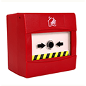 Addressable Fire Alarm System 3 Addressable Fire Alarm System