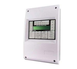 Global Fire Alarm System 3 Global Fire Alarm System
