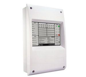 Global Fire Alarm System 1 Global Fire Alarm System
