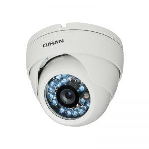 720P AHD Bullet Camera 5 720P AHD Bullet Camera