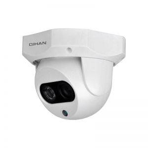 720P AHD Dome Camera 1 720P AHD Dome Camera