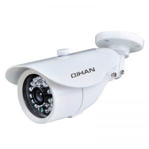720P AHD Bullet Camera 1 720P AHD Bullet Camera