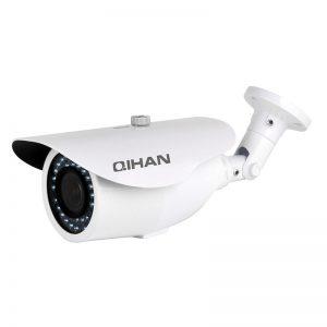 720P AHD Bullet Camera 2 720P AHD Bullet Camera