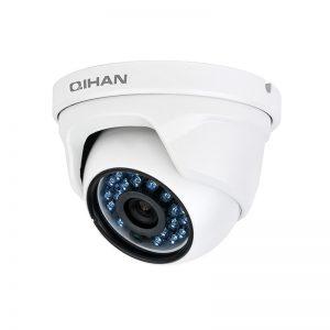 720P AHD Dome Camera 2 720P AHD Dome Camera