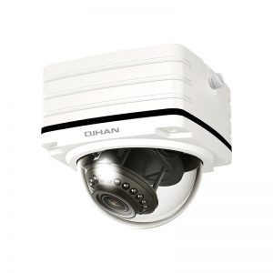 1080P AHD Dome Camera 2 1080P AHD Dome Camera