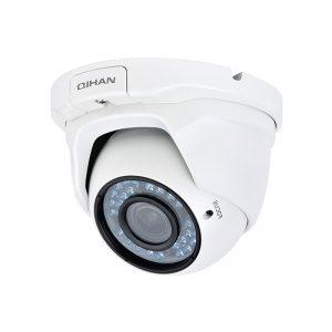 720P AHD Dome Camera 3 720P AHD Dome Camera