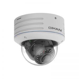 1080P AHD Dome Camera 1 1080P AHD Dome Camera