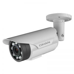1080P AHD Bullet Camera 1 1080P AHD Bullet Camera