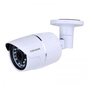 720P AHD Bullet Camera 3 720P AHD Bullet Camera