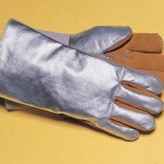 china gloves