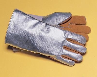 China Gloves 1 China Gloves