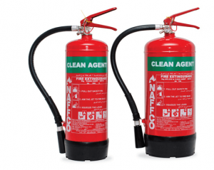 Fire Extinguisher Price in Pakistan I Types 2 Fire Extinguisher Price in Pakistan I Types