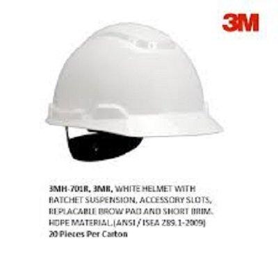 3M USA Helmet 1 3M USA Helmet