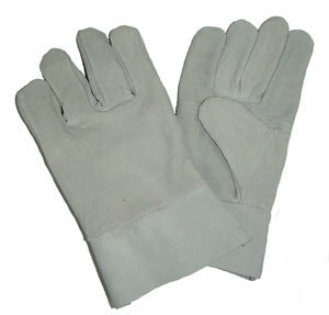 Leather Gloves 3 Leather Gloves