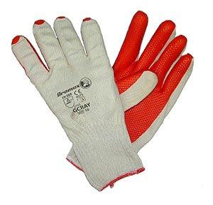 Rubber Gloves 1 Rubber Gloves
