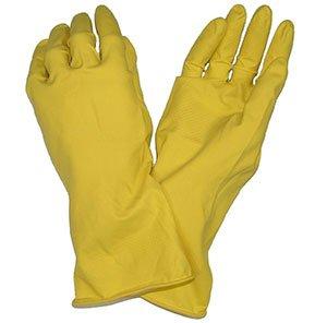 Rubber Gloves 2 Rubber Gloves