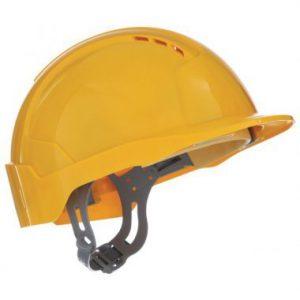 safety 5 safety