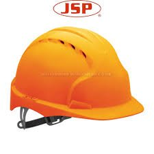 JSP UK Helmet