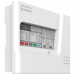 Eurofyre Conventional Fire Alarm System 1 Eurofyre Conventional Fire Alarm System