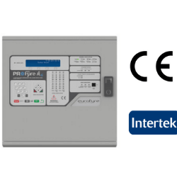 ProFyre-A2-Addressable-Fire-Alarm-Panel