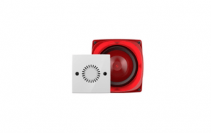 Eurofyre Conventional Fire Alarm System 4 Eurofyre Conventional Fire Alarm System