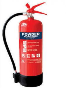 Firex Fire Extingushers 4 Firex Fire Extingushers