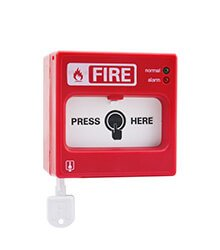 Addressable Fire Alarm Control System 6 Addressable Fire Alarm Control System