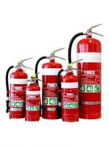Fire Extinguisher Price in Pakistan I Types 1 Fire Extinguisher Price in Pakistan I Types
