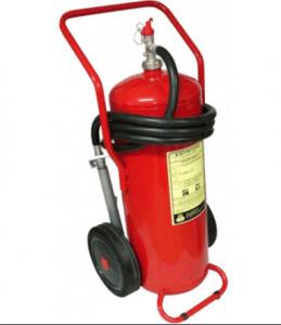 Firex Fire Extingushers 5 Firex Fire Extingushers