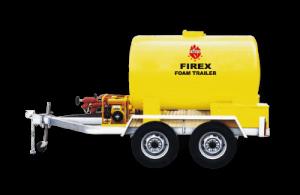Firex 2 Firex