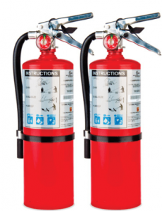 Naffco Dry Powder Fire Extinguishers 5 Naffco Dry Powder Fire Extinguishers