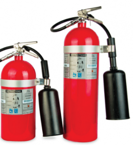 Portable Fire Extinguishers - UL Listed 1 Portable Fire Extinguishers - UL Listed