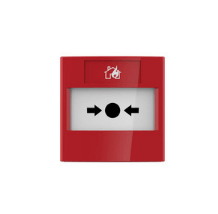 Eurofyre Addressable Fire Alarm System 5 Eurofyre Addressable Fire Alarm System