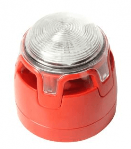 Conventional Fire Alarm System 6 Conventional Fire Alarm System
