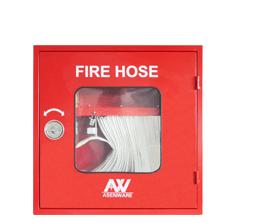 Fire Hose & Hose Reel Series 1 Fire Hose & Hose Reel Series