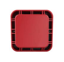 ProFyre Xtratone Addressable Sounders & LED Indicators 1 ProFyre Xtratone Addressable Sounders & LED Indicators