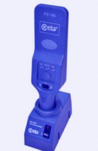 Metal Detector 1 Metal Detector