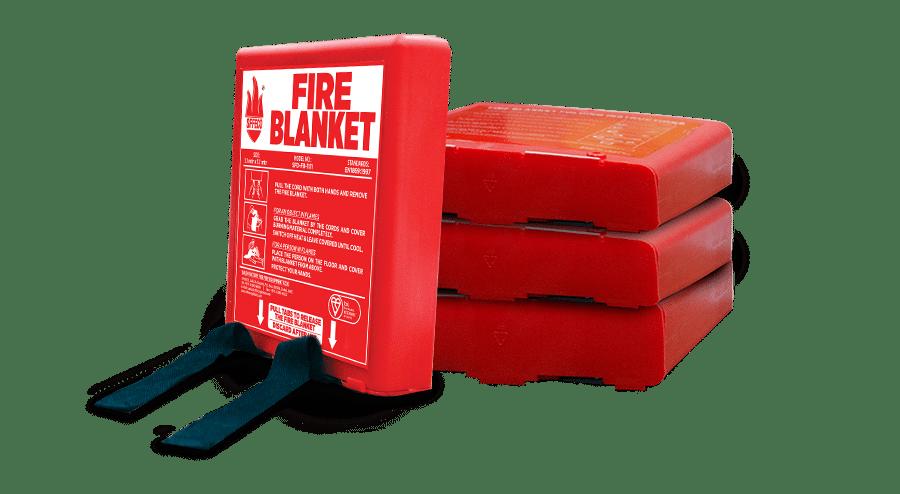 Fire Blanket Price In Pakistan Specification Types