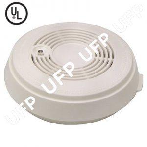 BRK Smoke Alarm - Universal Fire Protection Co  Pvt Ltd