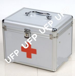 first aid box in pakistan