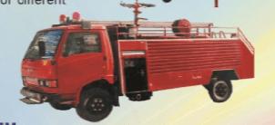 pakmade-truck-1