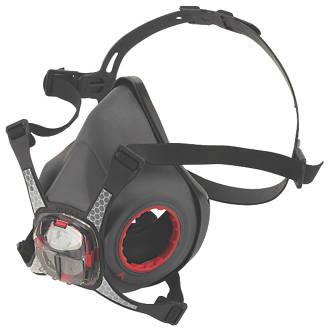 JSP Half Face Masks